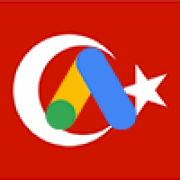 Google Ads 115 Harca 300  Kodu Kategorisi