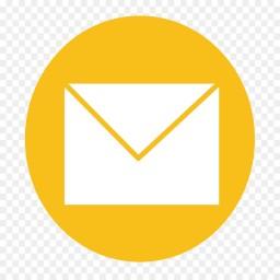Mail.com.tr Hesapları Kategorisi