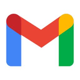 Gmail(Onaylı) Kategorisi