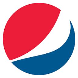 Pepsi kod Kategorisi