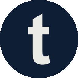 Tumblr Boş Hesap Kategorisi